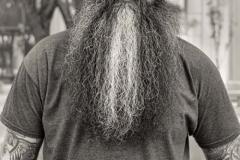 Beards 0181