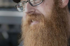 Beards 0242