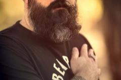 Beards 2139
