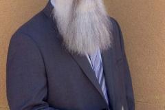 Beards 2791