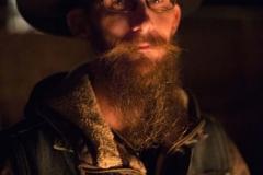 Beards 3171
